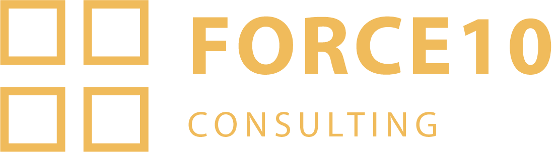 Force 10 Consulting